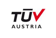 tuev_at_logo