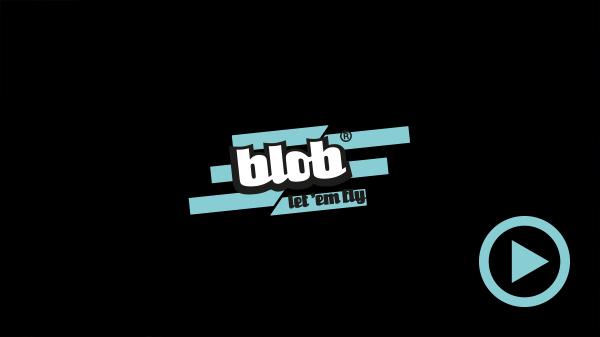 Blobbing Contest Video
