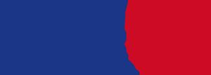 BB Logo2014