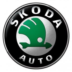 skoda_emblem