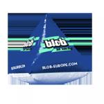 Blob Shop Accesories Bouje
