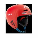 Blob Shop Accesories Helmetoebb