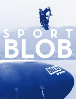 Get Your Blob-24 Kopie