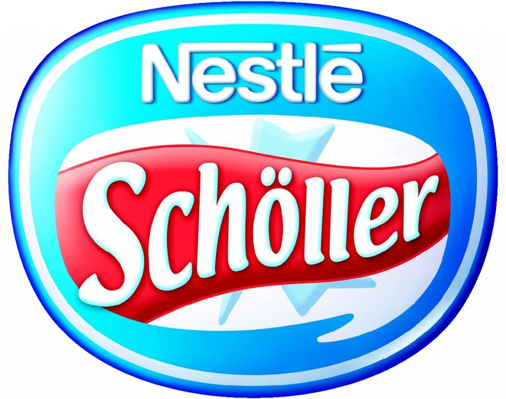 Logo_von_Nestlé-Schöller blob