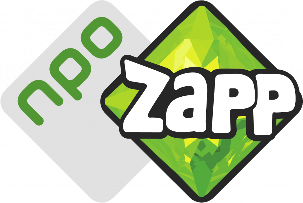 NPO_Zapp BLOB