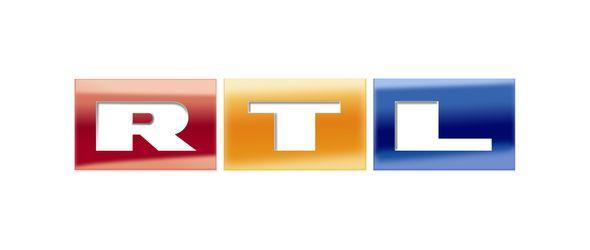 rtl-logo blob