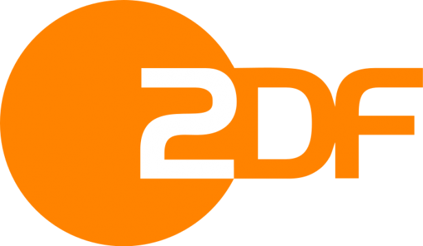 zdf-logo blob