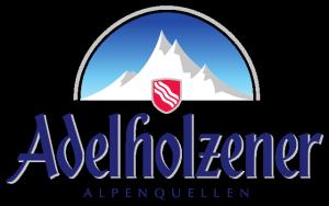 Adelholzener_Alpenquellen_logo