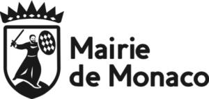 Marie_de_Monaco_Logo