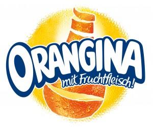 Orangina_logo_4c_claim