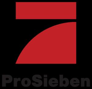 Pro7-logo