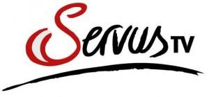 Servus-TV logo