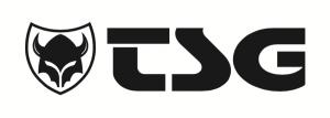 TSG_Logo_black