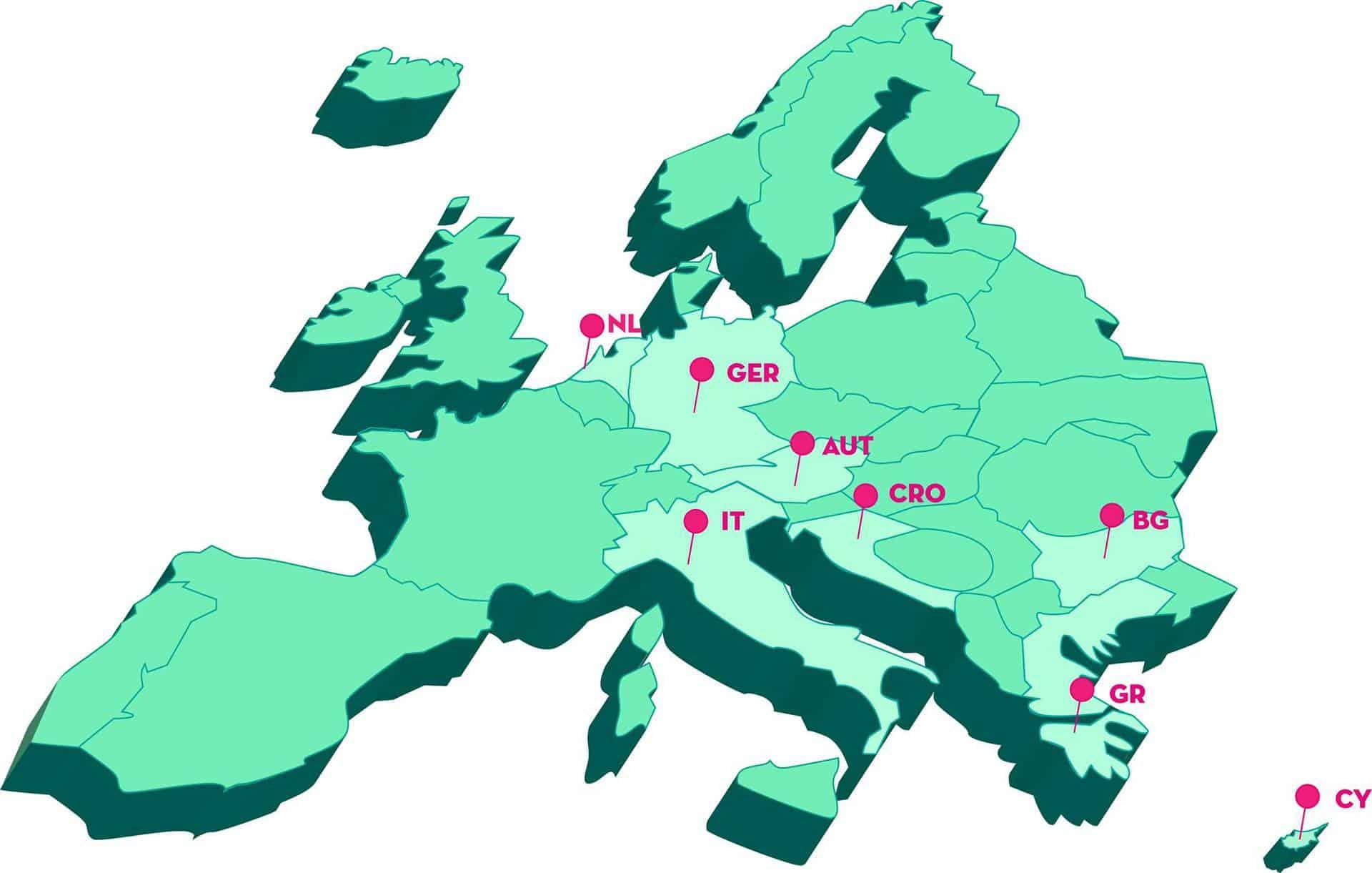BLOB Europe_map